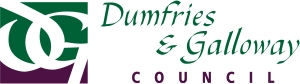 DG Council Logo