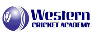 Western Cricket Academy